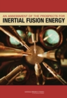 An Assessment of the Prospects for Inertial Fusion Energy - eBook