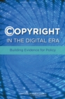 Copyright in the Digital Era : Building Evidence for Policy - eBook