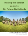 Making the Soldier Decisive on Future Battlefields - eBook