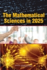 The Mathematical Sciences in 2025 - eBook