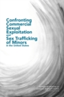 Confronting Commercial Sexual Exploitation and Sex Trafficking of Minors in the United States - eBook