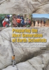 Preparing the Next Generation of Earth Scientists : An Examination of Federal Education and Training Programs - eBook