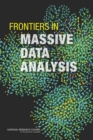 Frontiers in Massive Data Analysis - eBook
