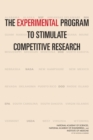 The Experimental Program to Stimulate Competitive Research - eBook