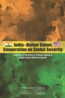 India-United States Cooperation on Global Security : Summary of a Workshop on Technical Aspects of Civilian Nuclear Materials Security - eBook