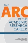 The Arc of the Academic Research Career : Issues and Implications for U.S. Science and Engineering Leadership: Summary of a Workshop - eBook