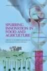 Spurring Innovation in Food and Agriculture : A Review of the USDA Agriculture and Food Research Initiative Program - eBook