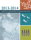 2013-2014 Assessment of the Army Research Laboratory : Interim Report - eBook