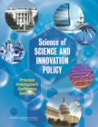 Science of Science and Innovation Policy : Principal Investigators' Conference Summary - eBook