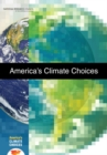 America's Climate Choices - eBook