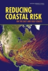 Reducing Coastal Risk on the East and Gulf Coasts - eBook