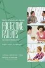 Contemporary Issues for Protecting Patients in Cancer Research : Workshop Summary - eBook