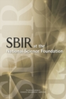 SBIR at the National Science Foundation - eBook