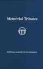 Memorial Tributes : Volume 18 - eBook