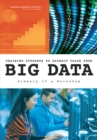 Training Students to Extract Value from Big Data : Summary of a Workshop - eBook