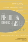 The Postdoctoral Experience Revisited - eBook