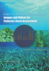 Robust Methods for the Analysis of Images and Videos for Fisheries Stock Assessment : Summary of a Workshop - eBook
