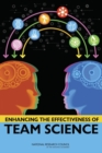 Enhancing the Effectiveness of Team Science - eBook