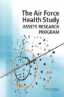 The Air Force Health Study Assets Research Program - eBook