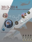 2013-2014 Assessment of the Army Research Laboratory - eBook