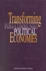 Transforming Post-Communist Political Economies - eBook
