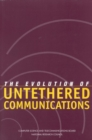 The Evolution of Untethered Communications - eBook