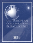 U.S.-European Collaboration in Space Science - eBook