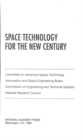 Space Technology for the New Century - eBook