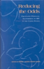 Reducing the Odds : Preventing Perinatal Transmission of HIV in the United States - eBook