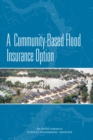 A Community-Based Flood Insurance Option - eBook
