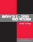 Review of the 21st Century Truck Partnership : Third Report - eBook