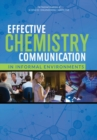 Effective Chemistry Communication in Informal Environments - eBook