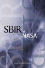 SBIR at NASA - eBook