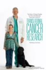 The Role of Clinical Studies for Pets with Naturally Occurring Tumors in Translational Cancer Research : Workshop Summary - eBook