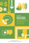 Review of WIC Food Packages : Proposed Framework for Revisions: Interim Report - eBook