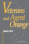 Veterans and Agent Orange : Update 2014 - eBook