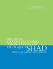 Assessing Health Outcomes Among Veterans of Project SHAD (Shipboard Hazard and Defense) - eBook