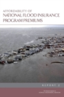 Affordability of National Flood Insurance Program Premiums : Report 2 - eBook
