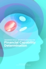 Informing Social Security's Process for Financial Capability Determination - eBook