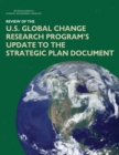 Review of the U.S. Global Change Research Program's Update to the Strategic Plan Document - eBook
