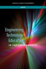 Engineering Technology Education in the United States - eBook