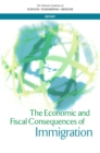 The Economic and Fiscal Consequences of Immigration - eBook