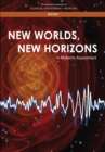 New Worlds, New Horizons : A Midterm Assessment - eBook