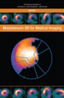 Molybdenum-99 for Medical Imaging - eBook