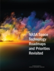 NASA Space Technology Roadmaps and Priorities Revisited - eBook