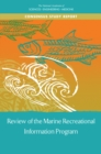 Review of the Marine Recreational Information Program - eBook
