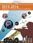 2015-2016 Assessment of the Army Research Laboratory - eBook