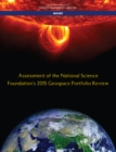 Assessment of the National Science Foundation's 2015 Geospace Portfolio Review - eBook