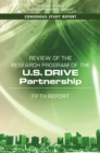 Review of the Research Program of the U.S. DRIVE Partnership : Fifth Report - eBook