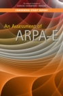 An Assessment of ARPA-E - eBook